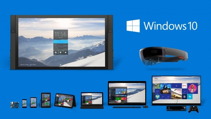 microsoft-windows-10-product-family_t
