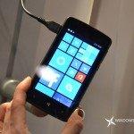 Polaroid apuesta por Windows Phone para su renovación con la gama Advanced