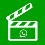 whatsapp video optimizer