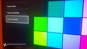 La actualización de Marzo de Xbox One ya está disponible y añade captura de pantalla
