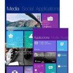 Aparecen supuestas imágenes del Xiaomi Mi4 corriendo Windows 10