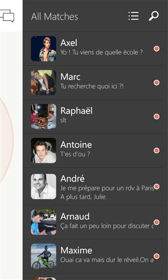 5 aplicaciones no oficiales para servicios que no lo ofrecen en Windows Phone