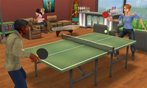 Renueva tu casa con la nueva actualización de The Sims: FreePlay