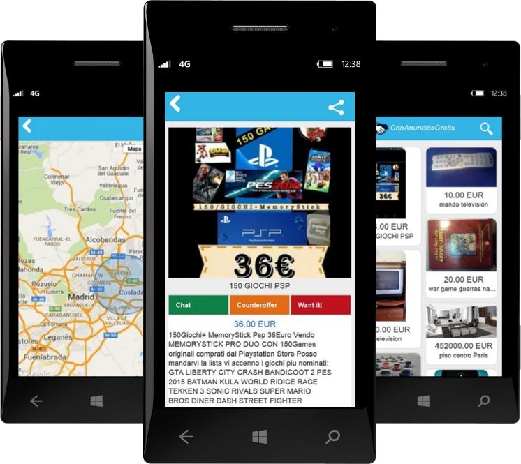 ConAnunciosGratisWindowsPhone-2