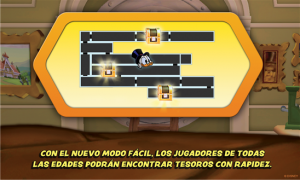 DuckTales Remastered, un nuevo juego Disney para Windows y Windows Phone