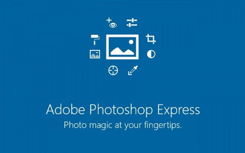PHOTOSHOP-EXPRESS-WINDOWS-PHONE-WAYERLESS-960x623