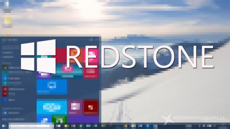 REDSTONE-1