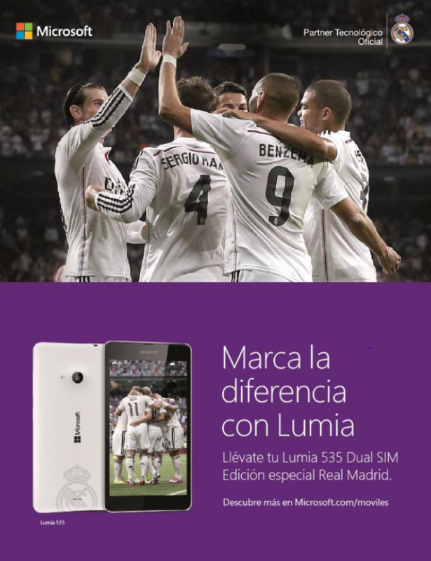 Real-Madrid-Lumia-535