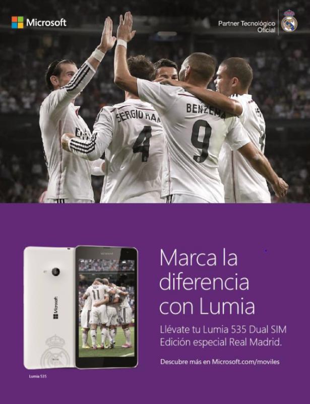 Real-Madrid-Lumia-535