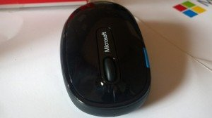Sculpt Comfort Mouse, os enseñamos el mouse ideal para Windows 8.1 [Actualizado X1]