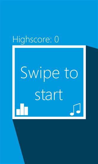 5 Juegos gratuitos recomendados por los usuarios para Windows Phone