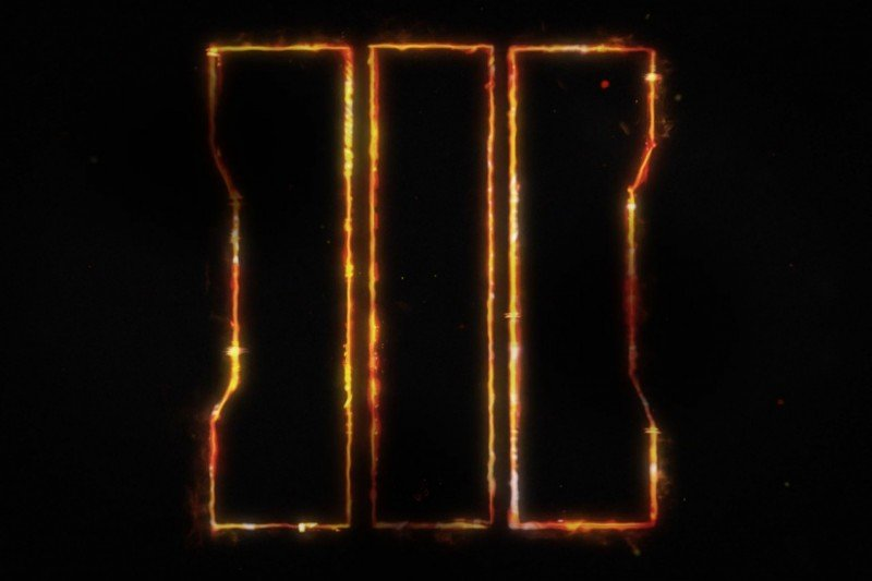 call-of-duty-black-ops-3-teaser-trailer-00