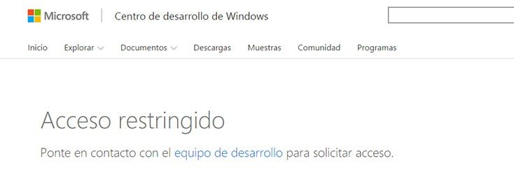 devx - windows