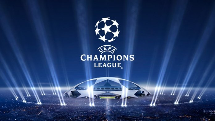 gun__1381310671_uefa_champions_league