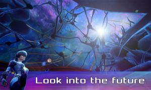 InMind VR, un juego para disfrutar con gafas de realidad virtual, o sin ellas.
