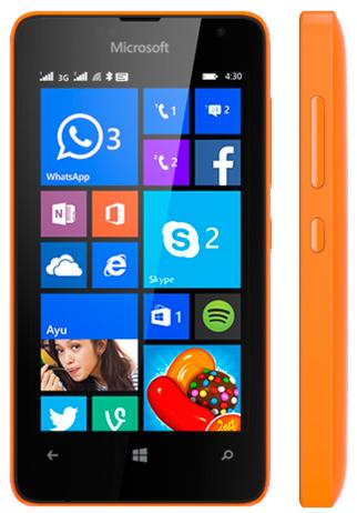 lumia-430