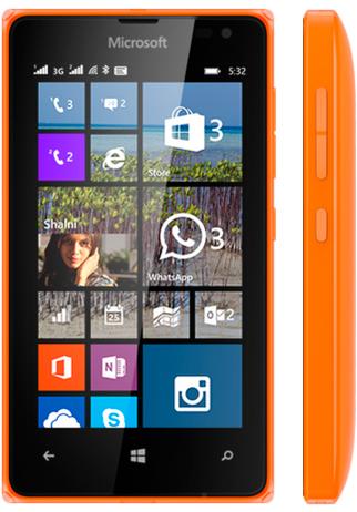 lumia-532-correct