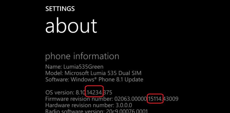 lumia-535-15114-nuevo-firmware