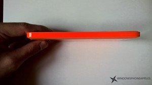 lumia-640-borde-izquierdo