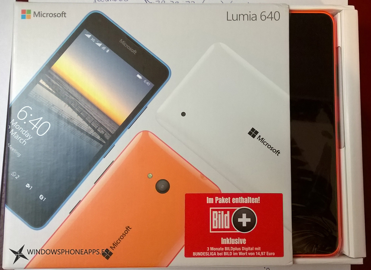 lumia-640-caja