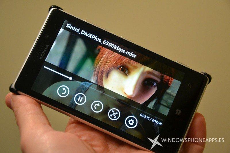 mkv-windows-phone-8-1-2