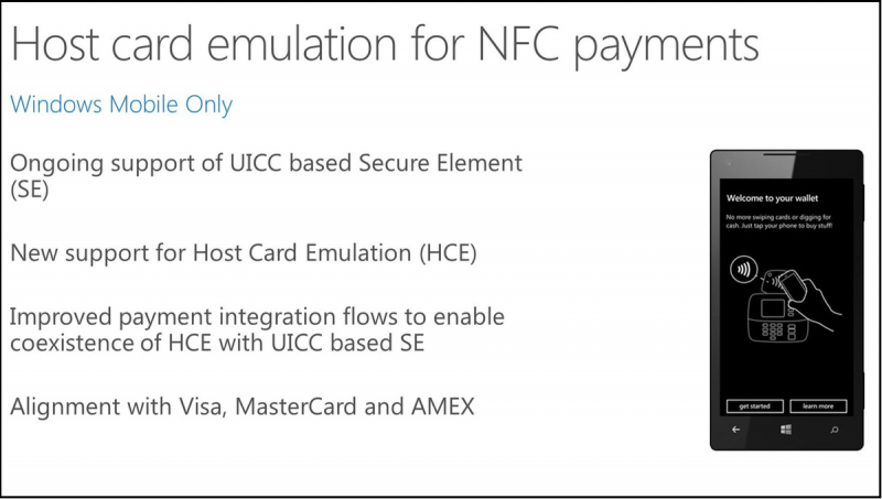 nfc-payments-win10