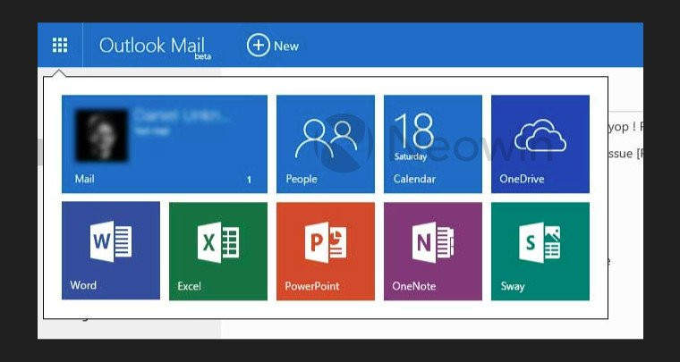 outlook-mail-scr_story