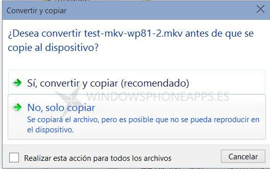 test-mkv