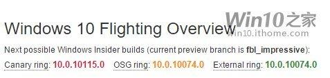 Build 10114