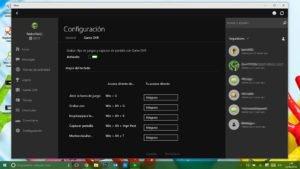 La aplicación Xbox para Windows 10 recibe una actualización con muchas novedades