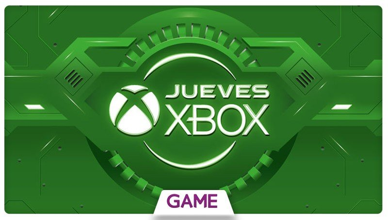 JuevesXbox_GAME