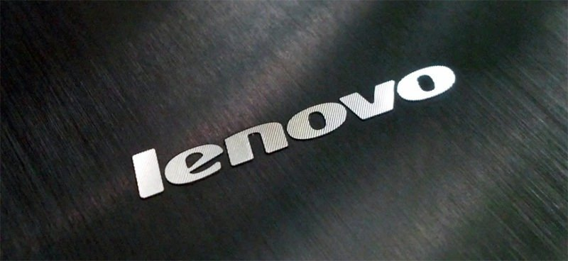 Lenovo-IdeaPhone-P780-006