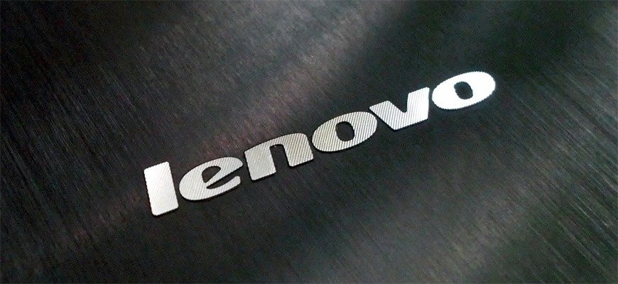 Lenovo-IdeaPhone-P780-006