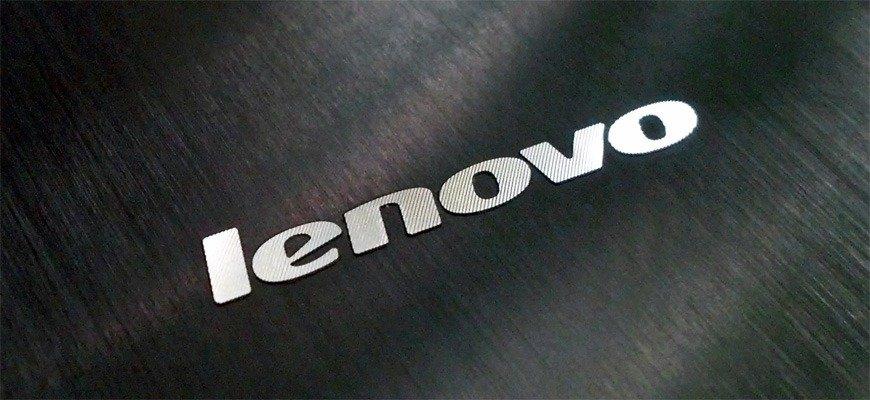 Lenovo podría adelantarse a Microsoft presentando un portatil con Snapdragon 835 y Windows 10