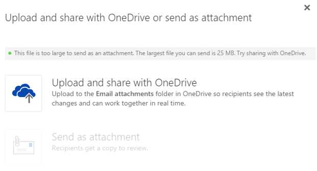 Outlook-Web-App-OneDrive-for-Business-just-got-better-5
