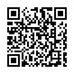 Código QR de Superslug