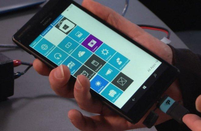 Windows-10-prototype-usb-otg