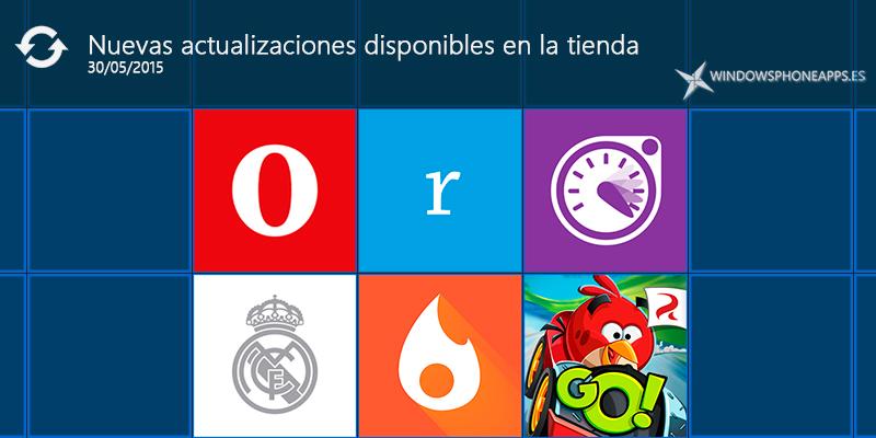 actualizaciones-apps-juegos-tienda-30-05-2015