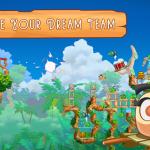 Angry Birds: Stella recibe su primera actualización con novedades