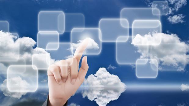 cloud_servicios_hi