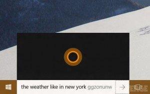 Cortana traerá nuevas caracteristicas e integración con más aplicaciones
