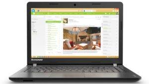 Lenovo nos presenta sus nuevos portátiles, el Lenovo Z51 y el Ideapad 100