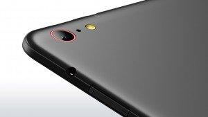 Thinkpad 10, Lenovo nos presenta la primera Tablet anunciada con Windows 10 del mercado