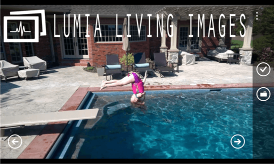 lumia living images (1)