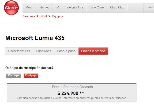 lumia_435_colombia