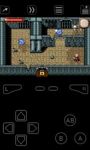 My Boy, el popular emulador de juegos Gameboy, disponible para Windows Phone