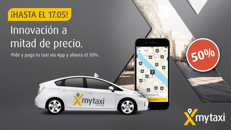 mytaxi-promo-50