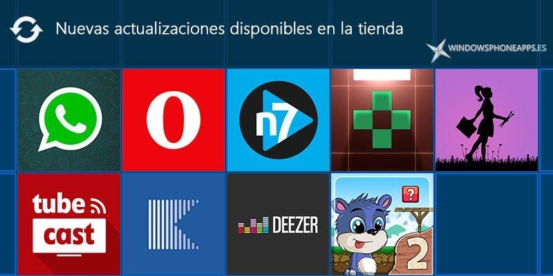 nuevas-actualizaciones-apps-juegos-27-05-2015