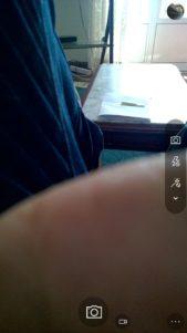 La aplicación Lumia Camera Beta ofrece características nuevas con Windows 10