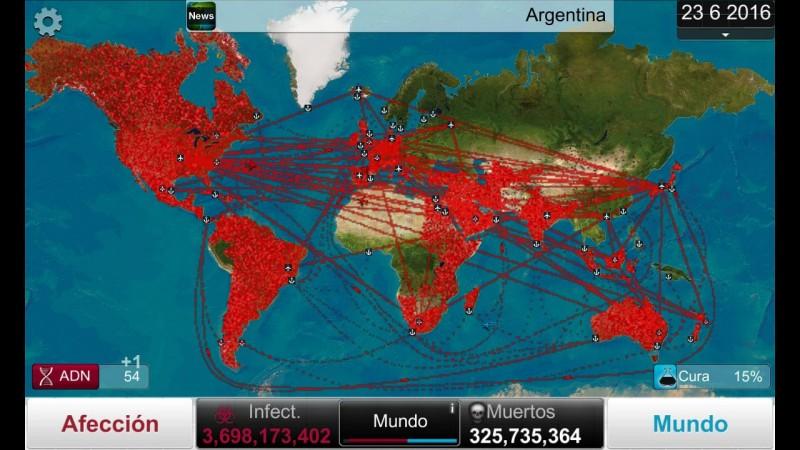 plague inc windows phone (2)